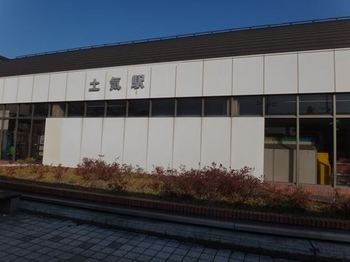 DSC05457_R.JPG